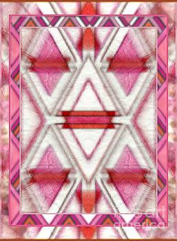 WBK - Pink Diamonds