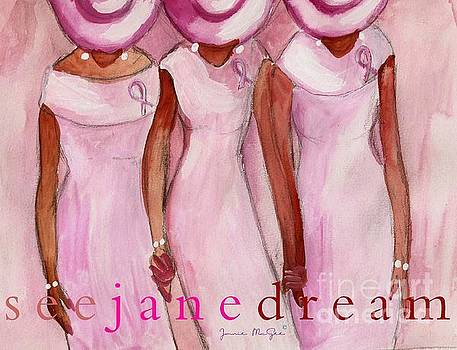 Janie Mcgee Artwork For Sale Annapolis Md United States