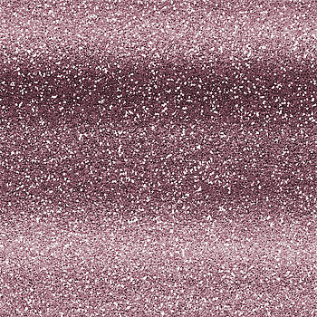 Pink Faux Glitter Ombre by Ps