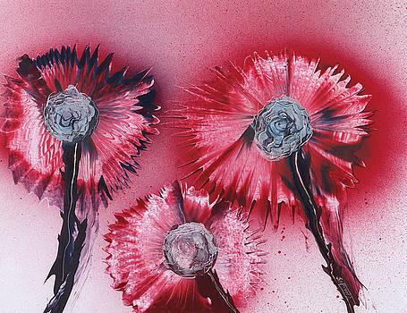 Jason Girard - Pink