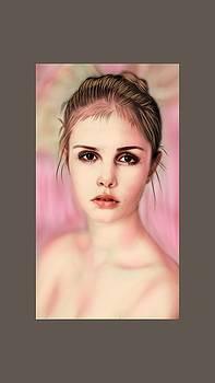 Pink by Pat Carafa