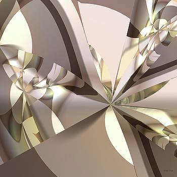 Kathy Kelly - Pinwheel One