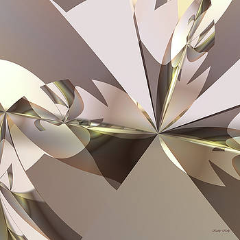 Kathy Kelly - Pinwheel Three