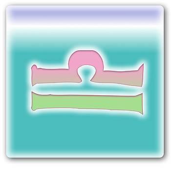 Libra September 22 - October 23 Astrology Sun Sign by Shelley Overton