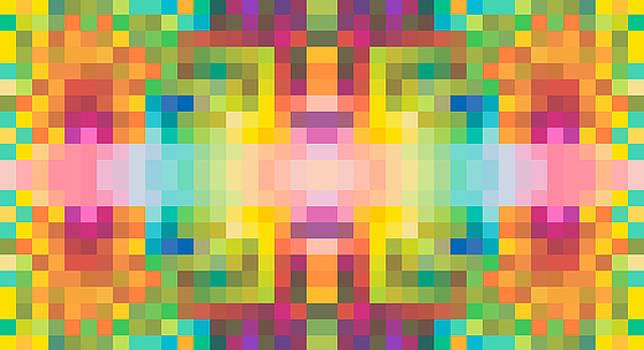 Thomas Olsen - Pixel 2
