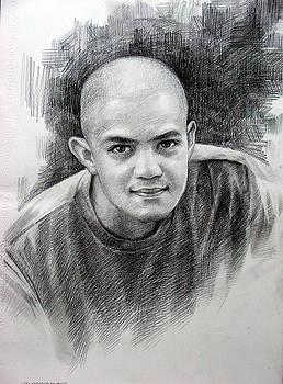 Plabda Yun by Chonkhet Phanwichien