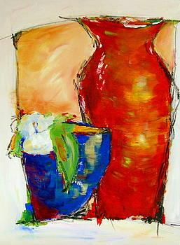 Plain by Karin Kipper