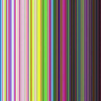 Plasma Gradient Gradation PHALANX pl04osB by Taketo Takahashi