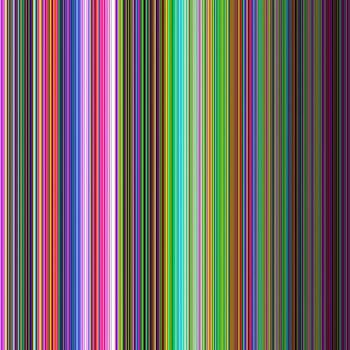 Plasma Gradient Gradation PHALANX pl04osF by Taketo Takahashi