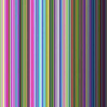 Plasma Gradient Gradation PHALANX pl04osR by Taketo Takahashi