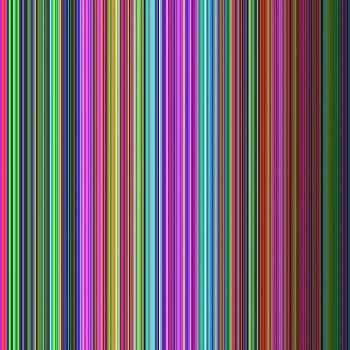 Plasma Gradient Gradation PHALANX pl04otC by Taketo Takahashi