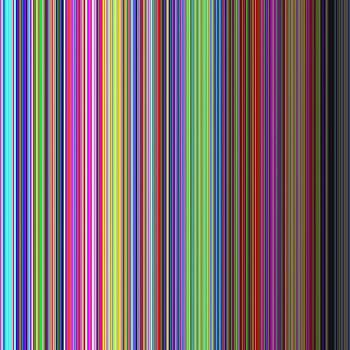 Plasma Gradient Gradation PHALANX pl04paB by Taketo Takahashi
