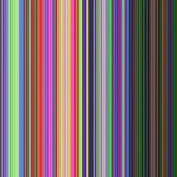 Plasma Gradient Gradation PHALANX pl04paC by Taketo Takahashi