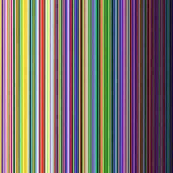 Plasma Gradient Gradation PHALANX pl04paD by Taketo Takahashi