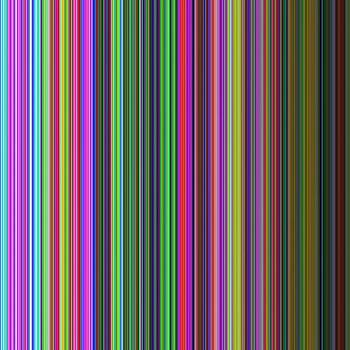 Plasma Gradient Gradation PHALANX pl04paF by Taketo Takahashi
