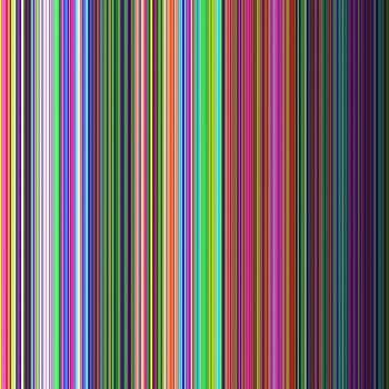 Plasma Gradient Gradation PHALANX pl04paL by Taketo Takahashi