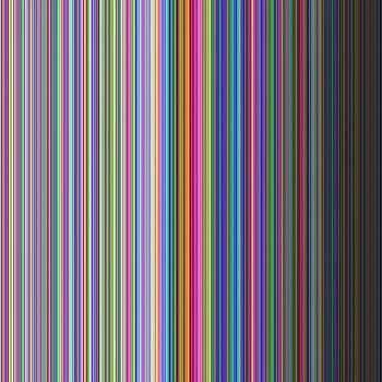 Plasma Gradient Gradation PHALANX pl04psB by Taketo Takahashi