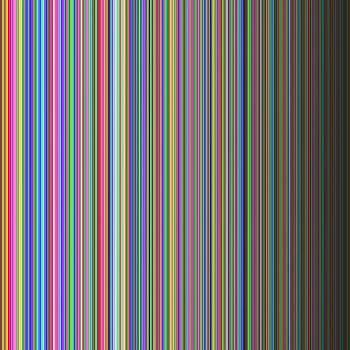 Plasma Gradient Gradation PHALANX pl04psC by Taketo Takahashi