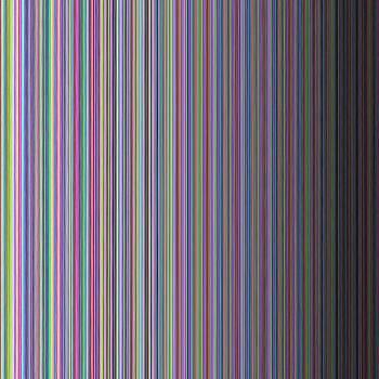 Plasma Gradient Gradation PHALANX pl04psD by Taketo Takahashi