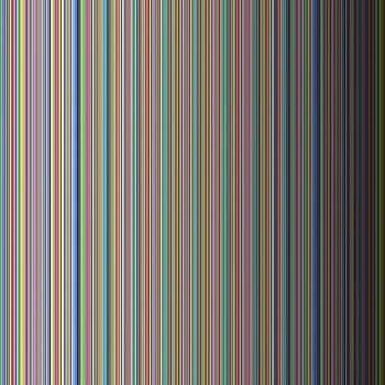 Plasma Gradient Gradation PHALANX pl04psL by Taketo Takahashi