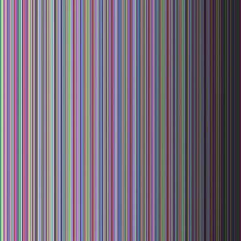 Plasma Gradient Gradation PHALANX pl04psR by Taketo Takahashi