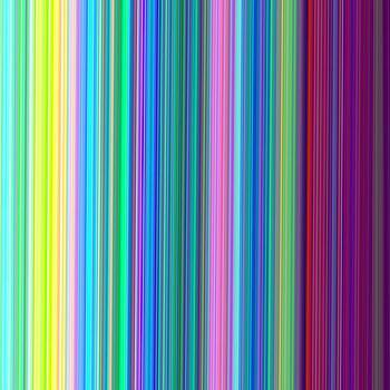 Plasma Gradient Gradation PHALANX pl04rmC by Taketo Takahashi