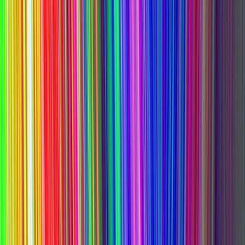 Plasma Gradient Gradation PHALANX pl04rmD by Taketo Takahashi