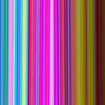 Plasma Gradient Gradation PHALANX pl04rmL by Taketo Takahashi