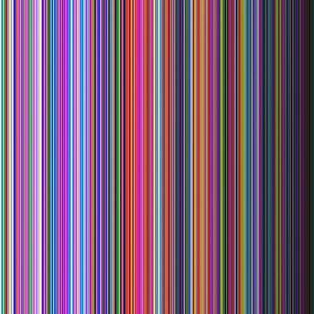 Plasma Gradient Gradation PHALANX pl04wtC by Taketo Takahashi