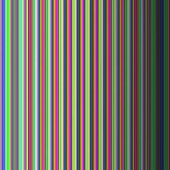 Plasma Gradient Gradation pl03psL by Taketo Takahashi