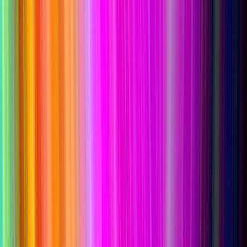 Plasma Gradient Gradation pl03rmD by Taketo Takahashi