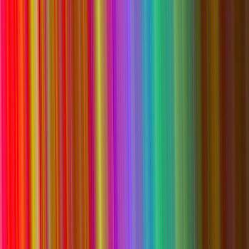 PLasma Gradient Gradation pl03rmF by Taketo Takahashi