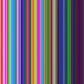 Plasma Gradient Gradation pl03wtR by Taketo Takahashi