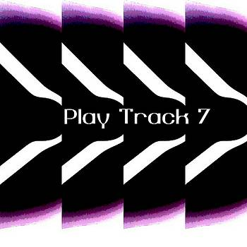 Play Track 7 by Shirl Denise Frisby