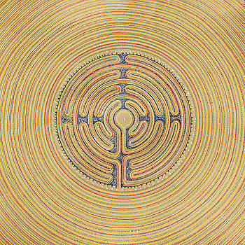 Pleiadian sounds. Third sound by Lina Stern