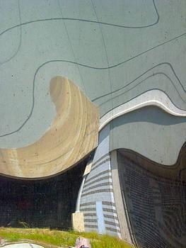 Point Blank by Ross Odom