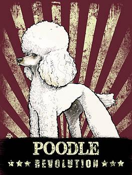 John LaFree - Poodle Revolution