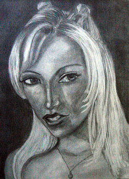 Porn Star by Jenni Walford