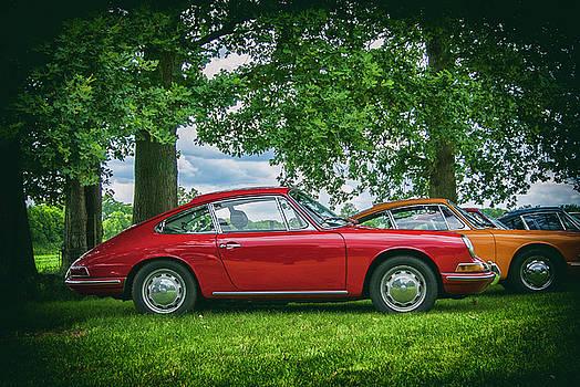 2bhappy4ever - Porsches 912 vintage