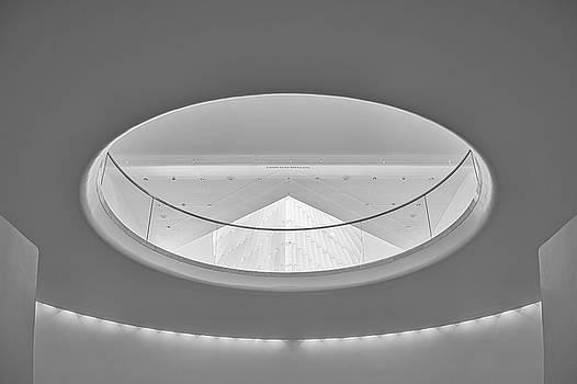 Portal by Scott Norris