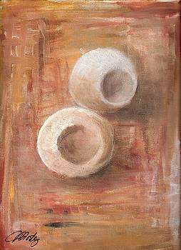 Potpourri 1 by Vivian  Mosley
