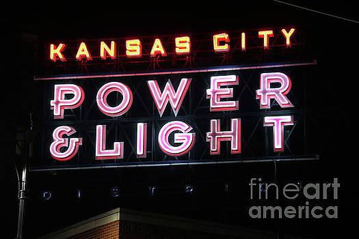 Gary Gingrich Galleries - Power n Light-0713