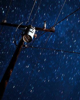 Power Of Stars by Philip A Swiderski Jr