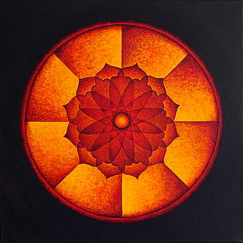Power wheel by Erik Grind