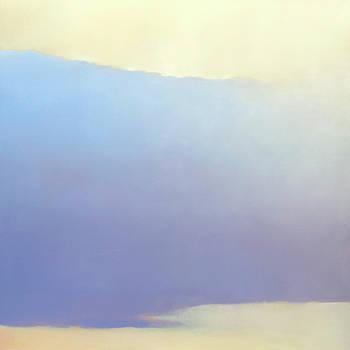Prairie Rain by Cap Pannell
