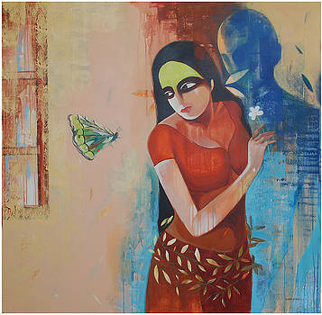Prapose by Umesh Charole