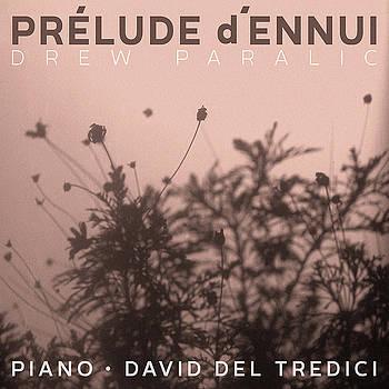 Prelude d'Ennui by Stan  Magnan