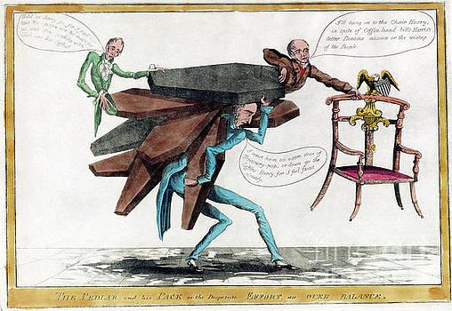 granger art on demand artwork collection political cartoons