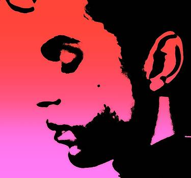 Prince by Leeann Stumpf