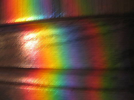 Prism by Lindie Racz